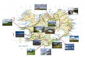 Road book mapwithphotos-num-300x201