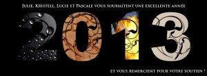 Bonne et heureuse année 2013 !! carte-de-voeux-300x111